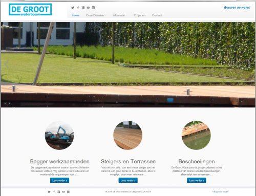 Degrootwaterbouw.nl