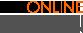 24/7 Online Design Mobile Logo