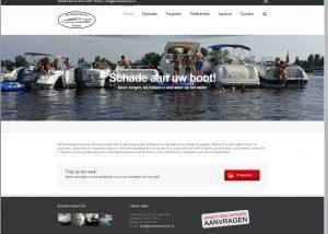 jwzekveldservice.nl gemaakt door 247od